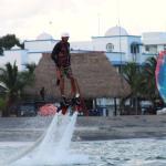 Photo de Xtreme Adventures Panama