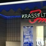 Photo of Krasselt's Imbiss