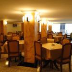 Foto de Hotel Patrimonio