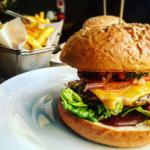 Photo of Hache Gourmet Burgers