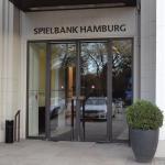 Spielbank Hamburg Foto