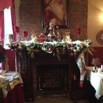 Foto de Dundee Arms Inn