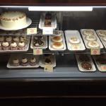 Photo of Lolita Bakery