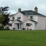 Tir Na Nog Bed & Breakfast