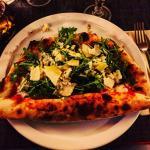 Restaurant Pompei