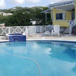 Villa Marbella Suites Foto