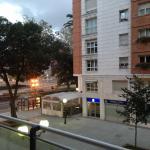 Foto de Hotel Conde Duque Bilbao
