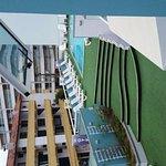 Photo of Solis Praia Hotel