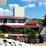 Foto de Tucano House