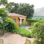 Cap Serein Guest House Foto