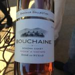 Foto di Bouchaine Vineyards