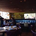 Photo of Benjy's Restaurant