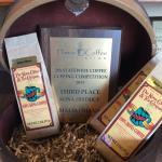 Photo of The Kona Coffee and Tea Company