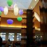 Photo de Hilton Garden Inn Fargo
