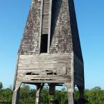 Sugarloaf Key Bat Tower
