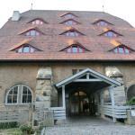 Photo of JH Rothenburg ob der Tauber