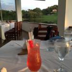 Foto de Hotel Vista Lago Ecoresort
