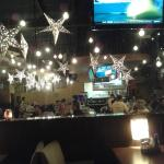 Boruca Restaurant & Sports Bar