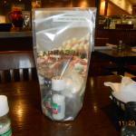 newbie bag