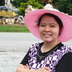 Photo of The Pavilion Rim Kwai