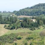 Foto de Fortezza de' Cortesi