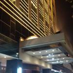 Photo de Alexis Hotel Jakarta