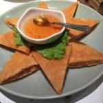 Photo of Wacheng Thai Town Cuisin Taoyuan Sanyue