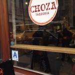 Photo of Choza Taqueria