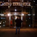Casino Innsbruck Foto