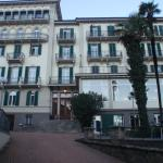 Photo of Continental Parkhotel
