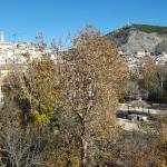 Mirando a Cuenca