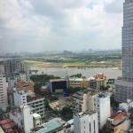 Caravelle Saigon Photo