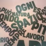 Casa Cavazzini Udine