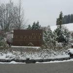 Photo de Hotel Bergergut