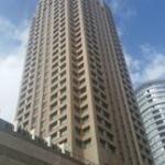 Photo de Leonardo City Tower Hotel