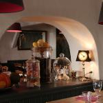Photo of Auberge Chez Maite