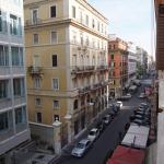 Photo of Il Piccolo di Piazza di Spagna