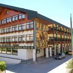 Photo of Alpenland Sporthotel
