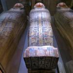 Foto de Hunterian Museum