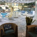 Photo de Beverly Laurel Motor Hotel