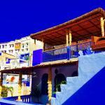 Suite Rabat & Panoramic Terrace