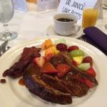 Royal Oaks Grille at Sand Barrens Golf Club
