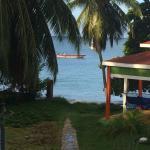 Sol Caribe Providencia Foto