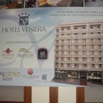Hotel Venera Foto