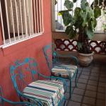 Foto van Hotel Amado