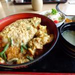 Zdjęcie Restaurant Kami No Kura