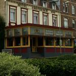 Photo of Hotel Amsterdam Fauquemont