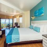 Beach Front Deluxe, Phra Nang Inn