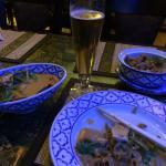 Photo of Poon Chai