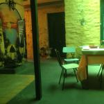 Photo of Hostel El Espanol
